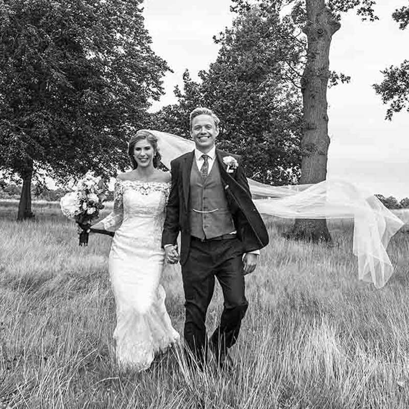 micro wedding photography berkshire