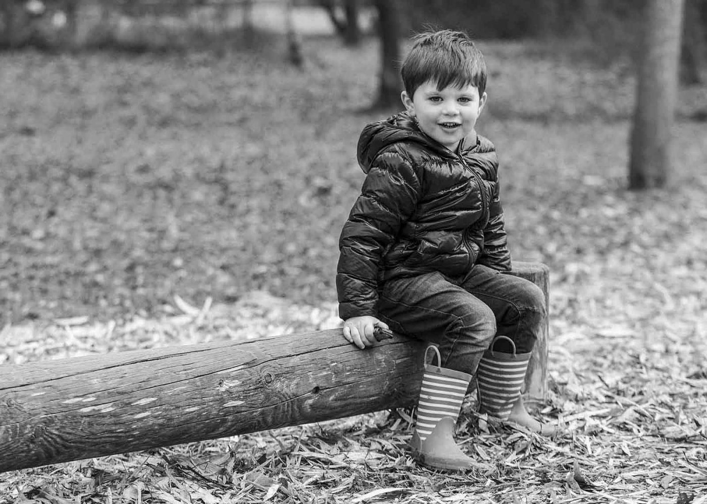 children-photographer-berkshire