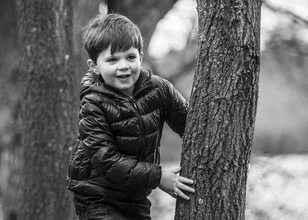 Child Photography Surrey