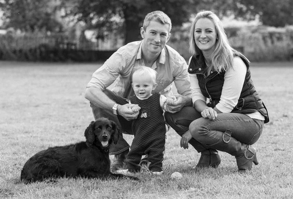 familyportraitphotographysurrey