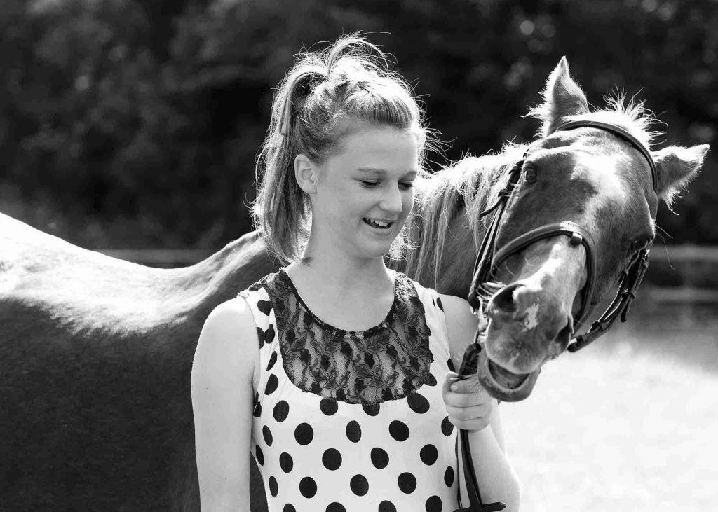 horse photography berkshire