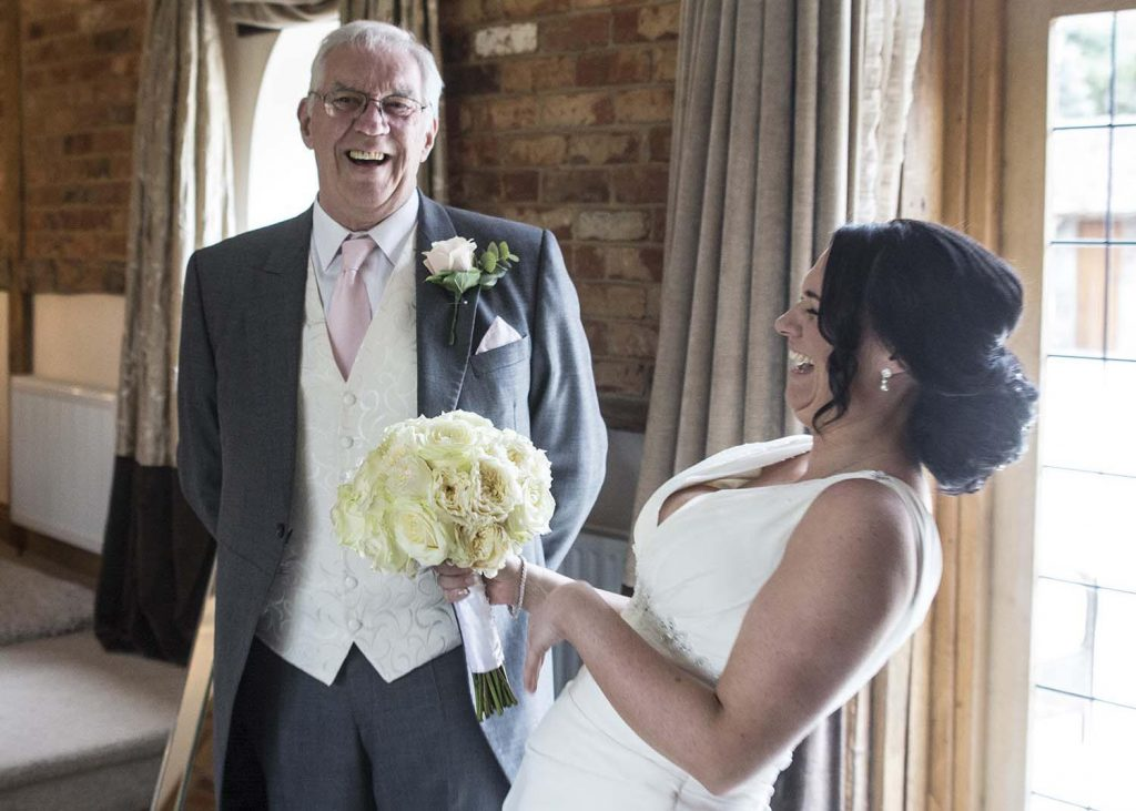 wedding-packages-hampshire