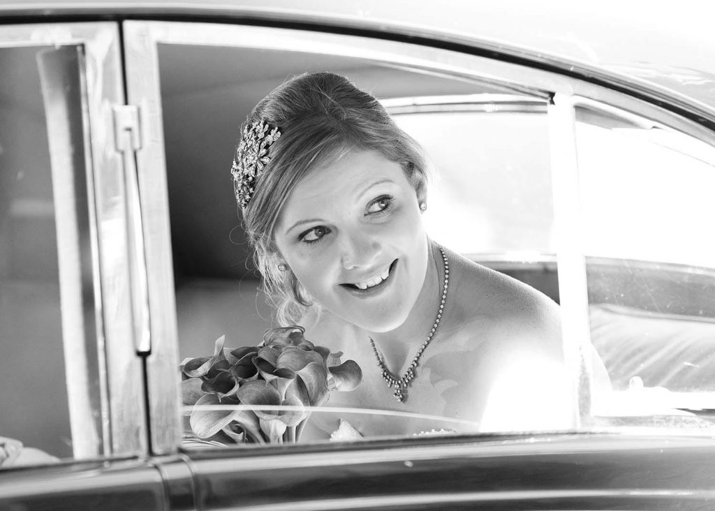 bridal photography berkshire